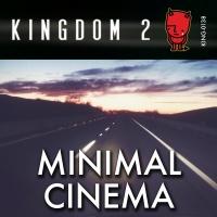 KING-138 Minimal Cinema cover